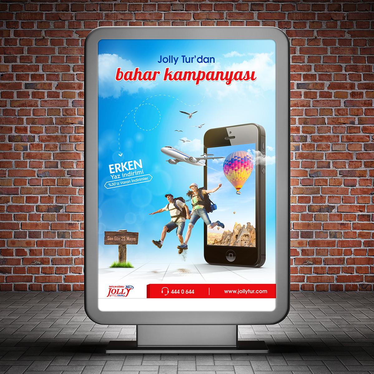 afiş poster tasarımı - medyaatak