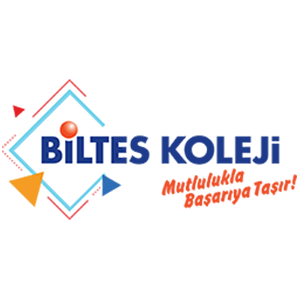 biltes logo