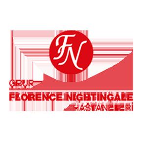 florance logo