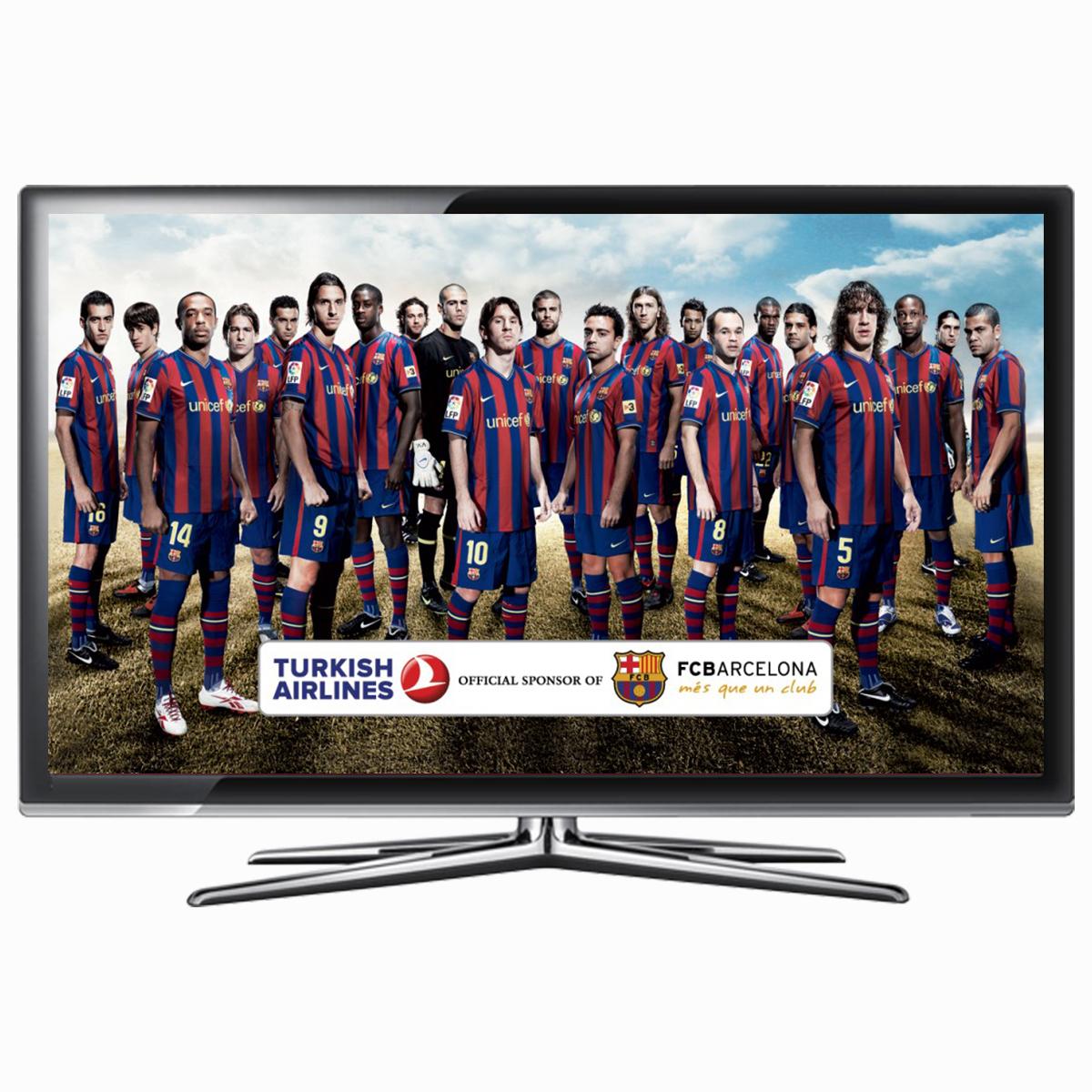 sponsorluk reklamları - medyaatak