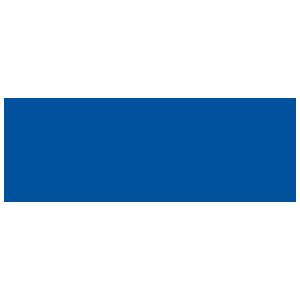 yasar logo